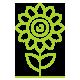 comprometidos-icon-gran-verd