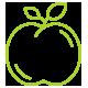 fruit-icon-gran-verd