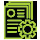 certificacion-icon-gran-verd