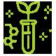 inovacion-icon-gran-verd